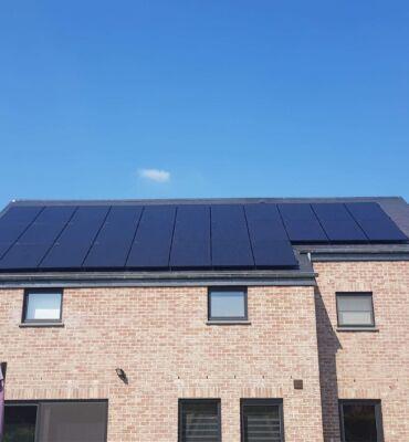 Photovoltaique 4jpg